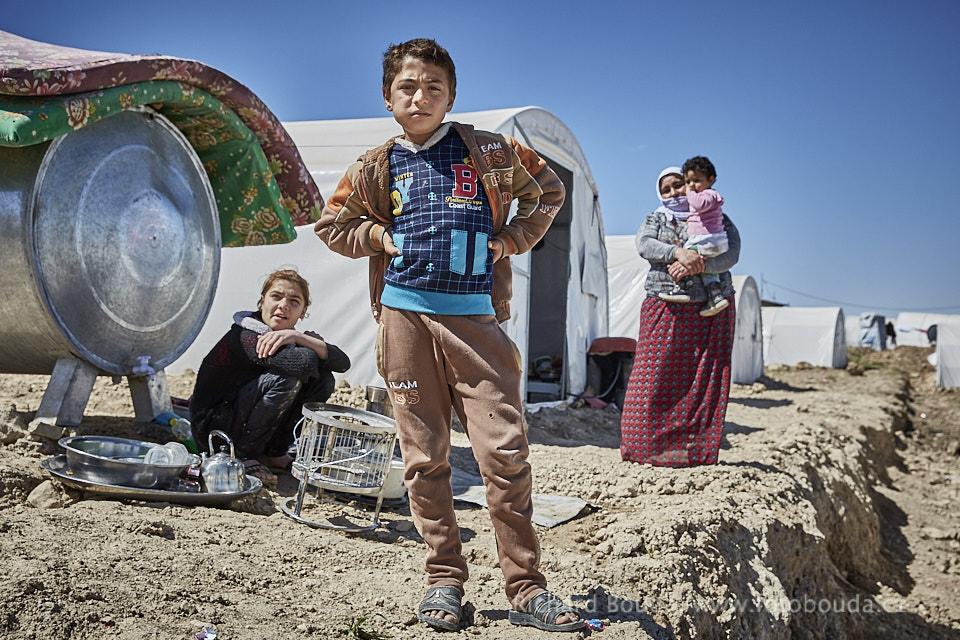 Kurdistan_Sarka 38