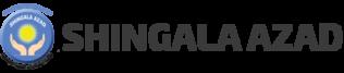 ShingalaAzad.com